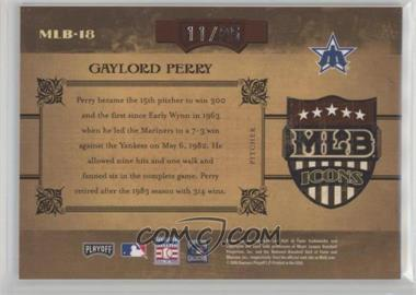 Gaylord-Perry.jpg?id=5894d022-e125-4996-94ce-649546ddb6e2&size=original&side=back&.jpg
