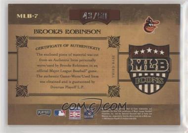 Brooks-Robinson.jpg?id=767f42b2-6af5-4406-b20f-7e0ca6f46f62&size=original&side=back&.jpg