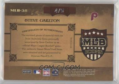 Steve-Carlton.jpg?id=227f8c30-2cf7-4b7d-b78d-32ec915935ad&size=original&side=back&.jpg