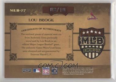Lou-Brock.jpg?id=995acc5b-17c1-4007-b78a-0f1675193937&size=original&side=back&.jpg