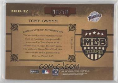 Tony-Gwynn.jpg?id=9a1cccb0-7cf3-4123-8730-f671aa67e74c&size=original&side=back&.jpg