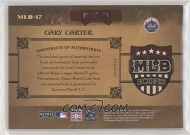 Gary-Carter.jpg?id=7d35bd04-c208-4808-9ebe-e4c39863ff52&size=original&side=back&.jpg