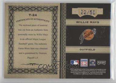 Willie-Mays.jpg?id=eceea234-68ab-42e7-92af-c039d24503c7&size=original&side=back&.jpg