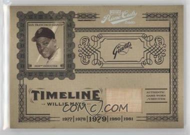 Willie-Mays.jpg?id=eceea234-68ab-42e7-92af-c039d24503c7&size=original&side=front&.jpg