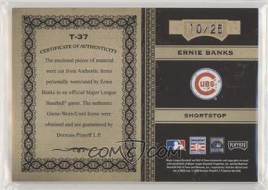 Ernie-Banks.jpg?id=92a224d2-691f-4dfb-b401-01887a512aad&size=original&side=back&.jpg