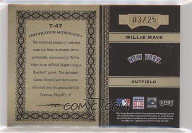 Willie-Mays.jpg?id=8c1c07f6-48b4-4ada-9e74-0d3351a5e2e8&size=original&side=back&.jpg