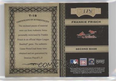 Frankie-Frisch.jpg?id=ba13e1cc-1acb-4751-9f7e-451946d3ce9f&size=original&side=back&.jpg
