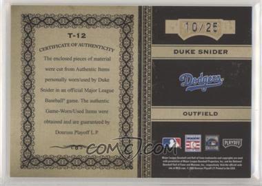 Duke-Snider.jpg?id=08e4efed-4c1c-40a5-a0c6-e9c4a5a8ed00&size=original&side=back&.jpg