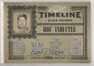 Duke-Snider.jpg?id=08e4efed-4c1c-40a5-a0c6-e9c4a5a8ed00&size=original&side=front&.jpg