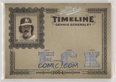 Dennis-Eckersley.jpg?id=37f48865-0514-49bd-85b5-7148744d87a6&size=original&side=front&.jpg