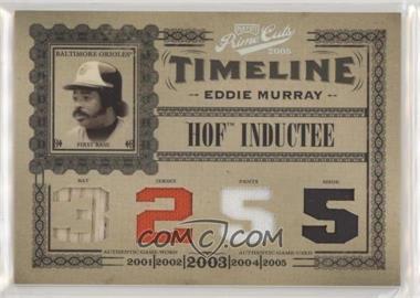 Eddie-Murray.jpg?id=9ae4321b-a953-4def-b0ba-df88c48aa97d&size=original&side=front&.jpg