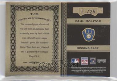 Paul-Molitor.jpg?id=42614f10-b4a0-4f84-b792-ea6ab24db49b&size=original&side=back&.jpg