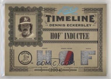 Dennis-Eckersley.jpg?id=1b93acbd-df56-417f-92ea-7f610ca265ca&size=original&side=front&.jpg