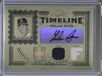 Nolan Ryan /5