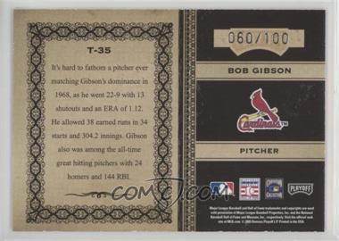 Bob-Gibson.jpg?id=8052d953-d853-4a5c-aa36-4b3a4fab2cfb&size=original&side=back&.jpg
