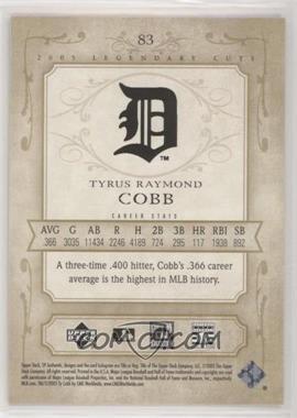 Ty-Cobb.jpg?id=901f812d-6253-47bc-9991-e3a4443a5aad&size=original&side=back&.jpg
