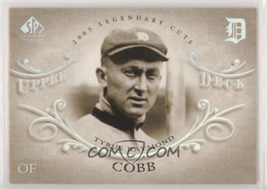 Ty-Cobb.jpg?id=901f812d-6253-47bc-9991-e3a4443a5aad&size=original&side=front&.jpg
