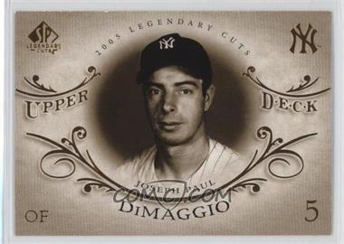 Joe-DiMaggio.jpg?id=aa96f5cb-8b3f-41c3-9f3a-16db08ec6701&size=original&side=front&.jpg