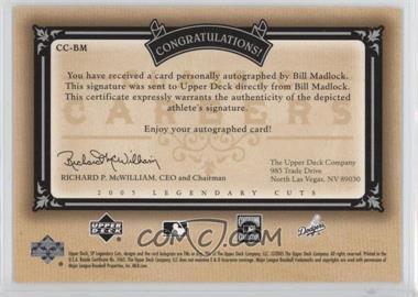 Bill-Madlock.jpg?id=21bc81c9-e1dc-4575-a04b-a8b2a85e2fde&size=original&side=back&.jpg