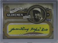 Cool Papa Bell /29