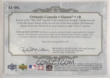 Orlando-Cepeda.jpg?id=4ef6ac59-db2a-4e22-b064-461fc2f35f47&size=original&side=back&.jpg