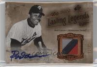 Rod Carew /25