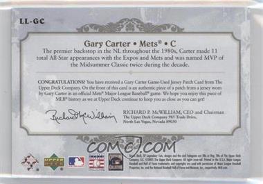 Gary-Carter.jpg?id=b86199be-b3b5-4a0a-a9e9-c74f5101c504&size=original&side=back&.jpg