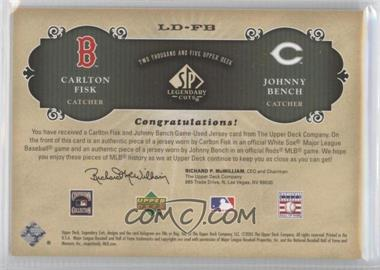 Carlton-Fisk-Johnny-Bench.jpg?id=f93c8617-fb2b-4718-b6e3-e7ffc005b9ed&size=original&side=back&.jpg
