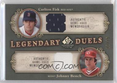 Carlton-Fisk-Johnny-Bench.jpg?id=f93c8617-fb2b-4718-b6e3-e7ffc005b9ed&size=original&side=front&.jpg