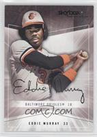Eddie Murray /750
