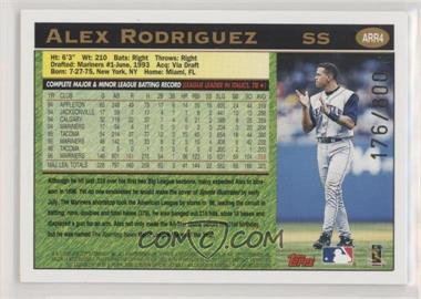 Alex-Rodriguez.jpg?id=292f3a6b-d251-4570-ab23-d4239280920a&size=original&side=back&.jpg