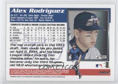 Alex-Rodriguez.jpg?id=5385f173-c797-42b8-973d-a8280f889535&size=original&side=back&.jpg