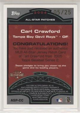 Carl-Crawford.jpg?id=0357d388-21aa-4f3f-95dc-8a360cc3a9e2&size=original&side=back&.jpg