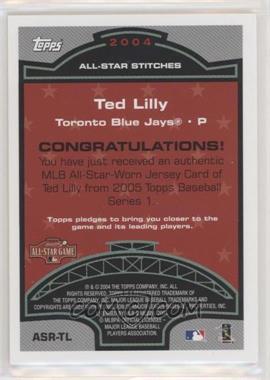 Ted-Lilly.jpg?id=eb739247-3493-43c4-89ac-b6fd0541354e&size=original&side=back&.jpg