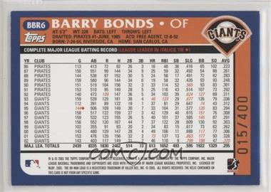 Barry-Bonds.jpg?id=6c7d7a7c-11fb-4eaf-b3ed-930f2912845e&size=original&side=back&.jpg
