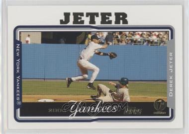 Derek-Jeter.jpg?id=31abb9a6-277f-4429-a72b-acd041a94a83&size=original&side=front&.jpg