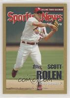 Scott Rolen /2005