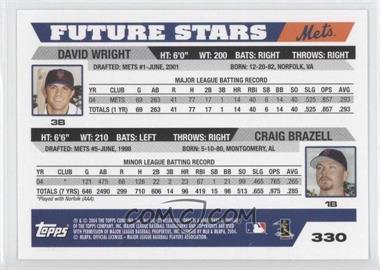 David-Wright-Craig-Brazell.jpg?id=5c01c44a-f8d0-43b0-8d0a-d04ccdc3a61b&size=original&side=back&.jpg