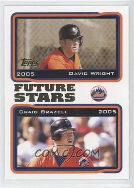 David-Wright-Craig-Brazell.jpg?id=5c01c44a-f8d0-43b0-8d0a-d04ccdc3a61b&size=original&side=front&.jpg