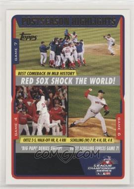 Boston-Red-Sox-Team-David-Ortiz-Curt-Schilling.jpg?id=9bd722e6-9f7a-4e01-94ba-fbf7ae107d42&size=original&side=front&.jpg