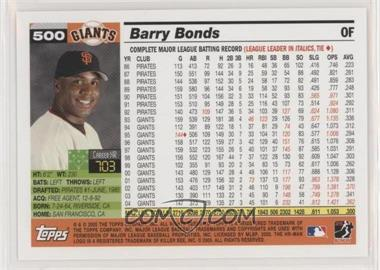 Barry-Bonds.jpg?id=a18231ff-4813-4db2-ade2-b1ac4880baa8&size=original&side=back&.jpg