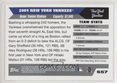 New-York-Yankees-Team.jpg?id=d342bb1c-b753-4b4a-bb4c-e6e6a7e32c73&size=original&side=back&.jpg