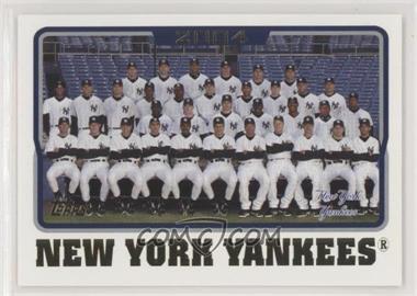New-York-Yankees-Team.jpg?id=d342bb1c-b753-4b4a-bb4c-e6e6a7e32c73&size=original&side=front&.jpg