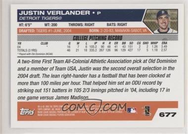 Justin-Verlander.jpg?id=65c180b9-07c7-45fb-81d0-bfa7fdca8207&size=original&side=back&.jpg