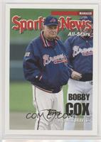Bobby Cox [Noted]