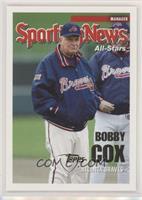 Bobby Cox [EXtoNM]