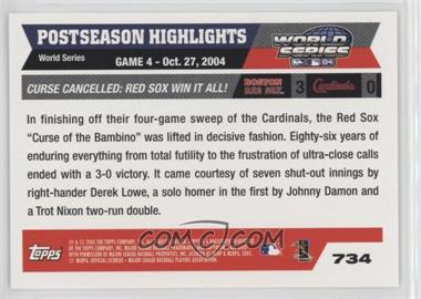 Boston-Red-Sox-Team-Johnny-Damon-Derek-Lowe.jpg?id=27b401ef-6aca-492a-b53c-e14eae62801a&size=original&side=back&.jpg