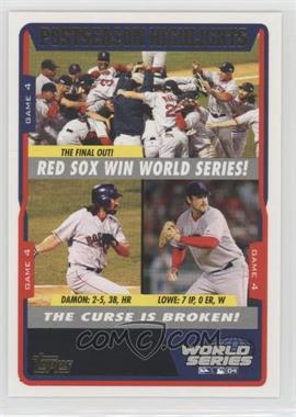 Boston-Red-Sox-Team-Johnny-Damon-Derek-Lowe.jpg?id=27b401ef-6aca-492a-b53c-e14eae62801a&size=original&side=front&.jpg
