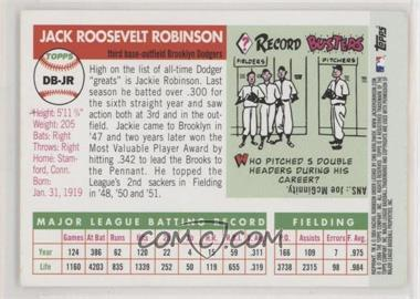 Jackie-Robinson.jpg?id=a09ea730-8c89-4e38-8b93-7281a06ffccd&size=original&side=back&.jpg