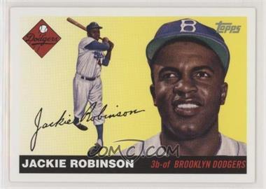 Jackie-Robinson.jpg?id=a09ea730-8c89-4e38-8b93-7281a06ffccd&size=original&side=front&.jpg